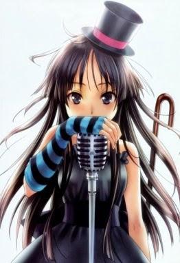 mio-singing[1]