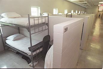 colemanprison.jpg