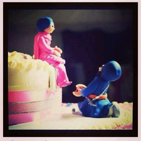 Sikh wedding cake topper   Wedding