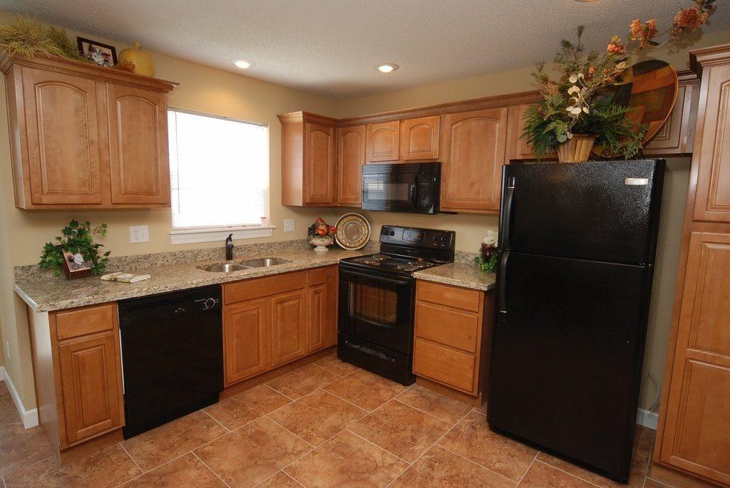 Discount Kitchen Cabinets Denver   Bathroom Vanities ...
