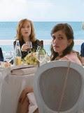 HAPPY END: première image du Michael Haneke en compétition à Cannes