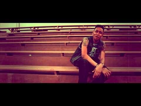 Video: Jeff da MC - Ball Game