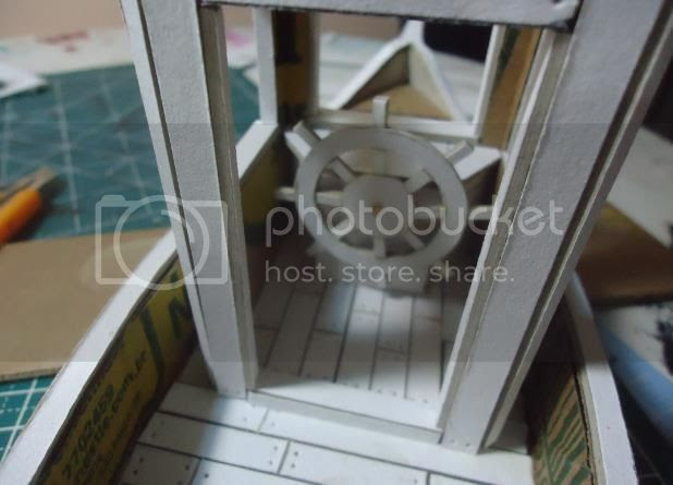 photo ship.papermau.part.2.0005_zpstrpcbw2f.jpg