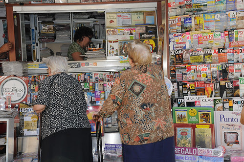 newsstand_2321 web