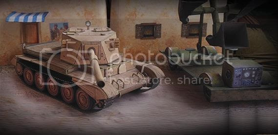 photo russia.tank.papercraft.09.67.01_zps5w5i26i1.jpg