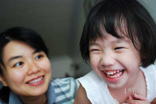 Ying & Chia