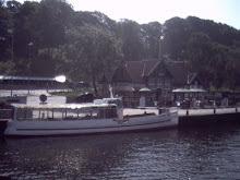 Silkeborg-DK