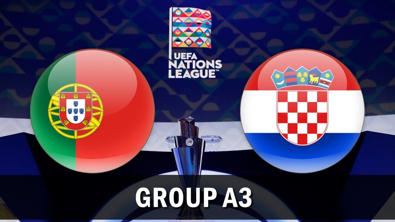 Nations League Schedule - 8ffkhxus45ki5m : Nations league ...