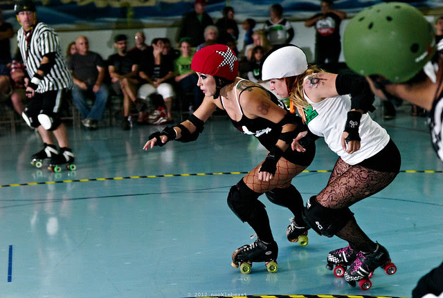 SVRG_bytes_vs_VTown_Darlins_L2069842