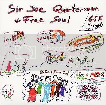 sirjoequarterman-freesoul1973