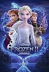 Frozen II | 2019