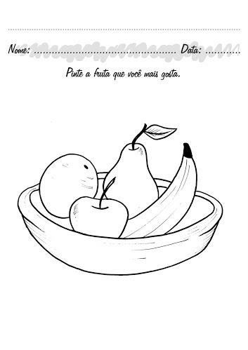 Meyve Tabağı çizimi Video Gauranialmightywindinfo