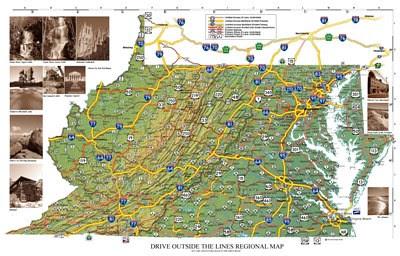 region-map-web