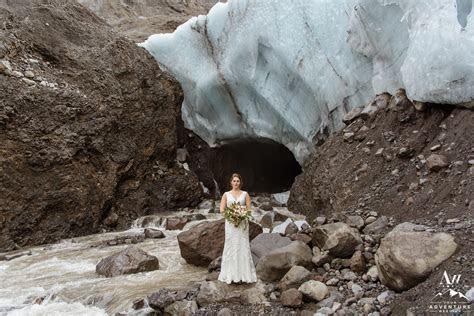 Iceland Elopement Photographer   Matt   Elita's