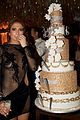 jennifer lopez alex rodriguez share photos from their joint birthday party 05