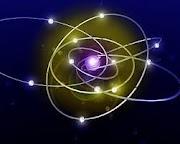 Física  Quântica Responda ás questões: Por que a radiação do corpo negro teve um papel fundamental no desenvolvimento da Física Quântica?