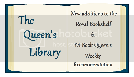 The Queen's Library