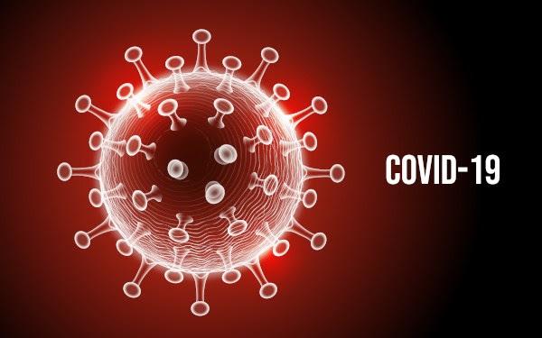 Paraíba tem 12 novas mortes por coronavírus nas últimas 24 horas e chega a 298