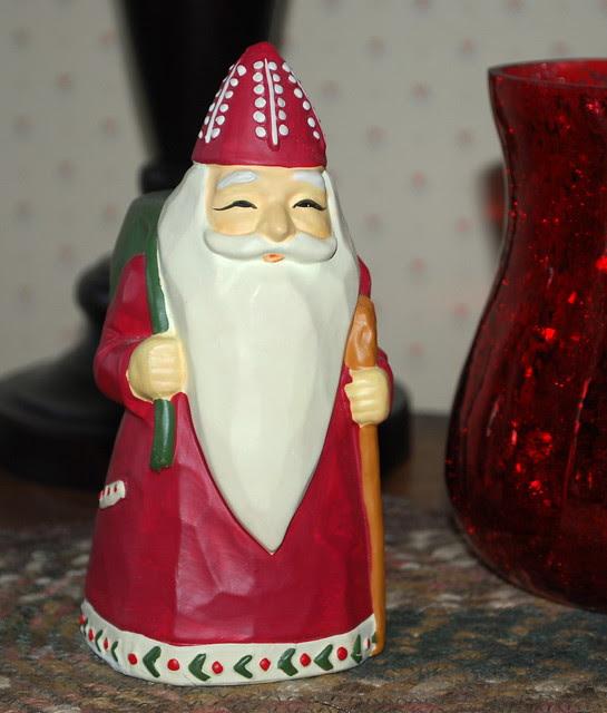 Christmas 20110 7