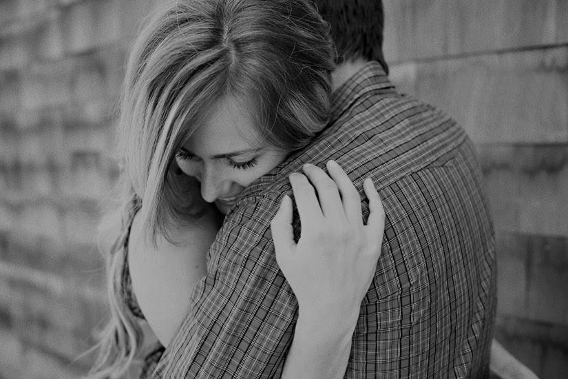 Cute Love Hug Adorable Couple Adorabletabcom