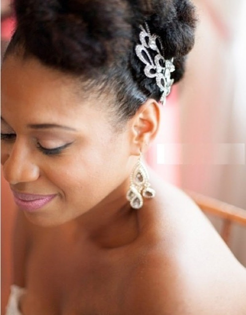 TOP 35 Wedding hairstyles for women in 2018 – HairStyles for Women