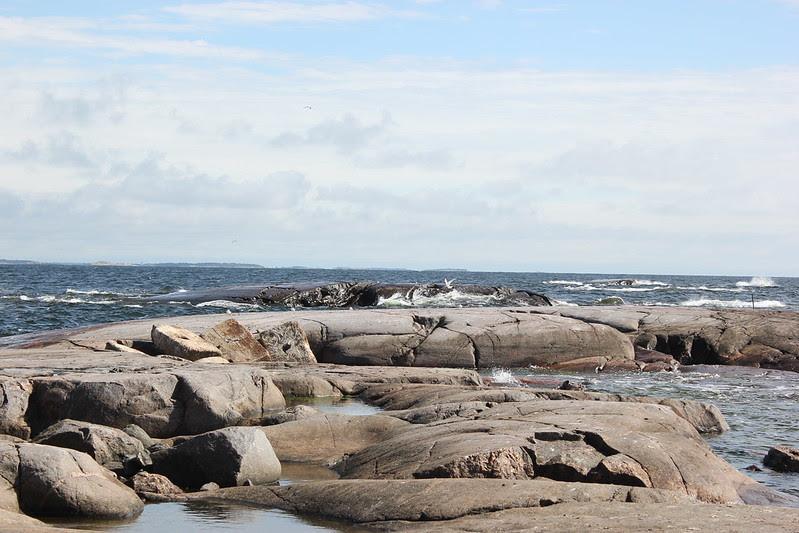 Kallbådan majakka 2013 375