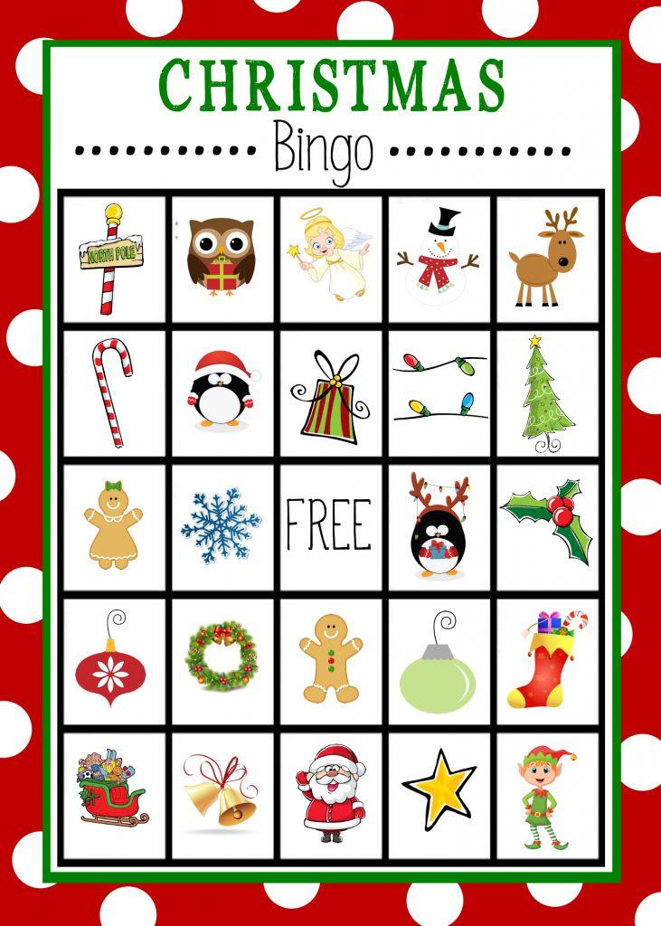 1000+ ideas about Bingo Cards on Pinterest | Bingo party, Bingo ...