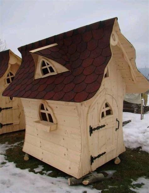 spielhaus kinder garden kinderhaus lena sparprice