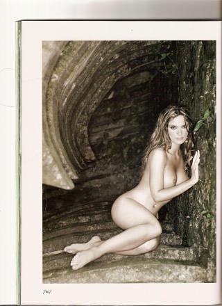 fotos de porno de mariana seoane