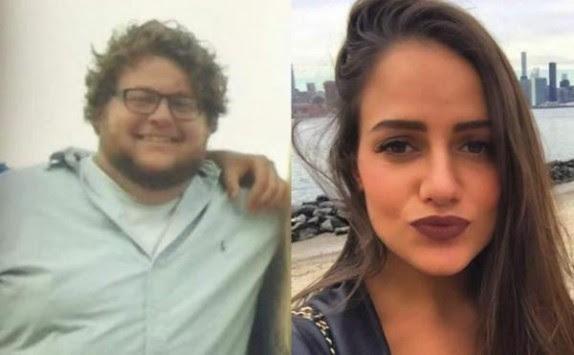 Βρυξέλλες: Δύο αδέρφια ελληνικής καταγωγής ανάμεσα στα θύματα του μακελειού!