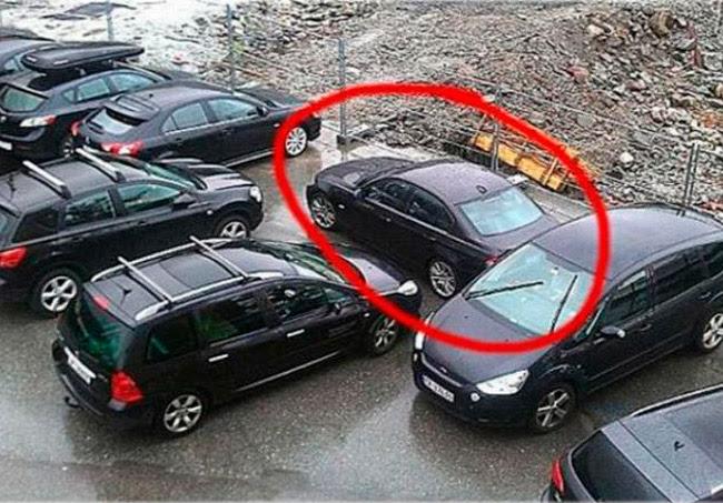 estacionaram-lugar-errado-11