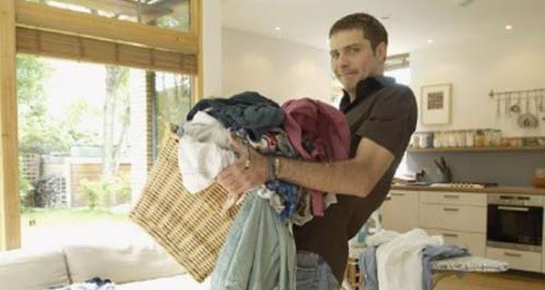 Liệu có tin được không? Khoa học chứng minh: Chồng càng làm nhiều việc nhà, gia đình càng dễ đổ vỡ