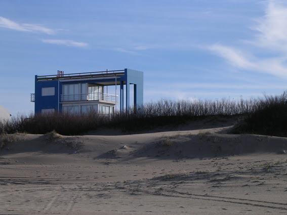 Casas-de-Playa