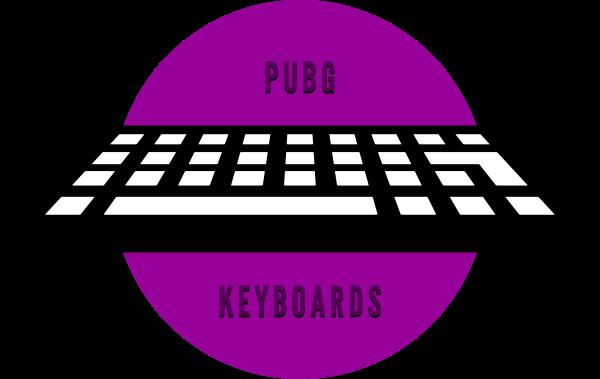 Best Pubg Keyboard Layout | Hack Pubg Season 3