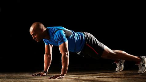 push ups program increase  reps youtube