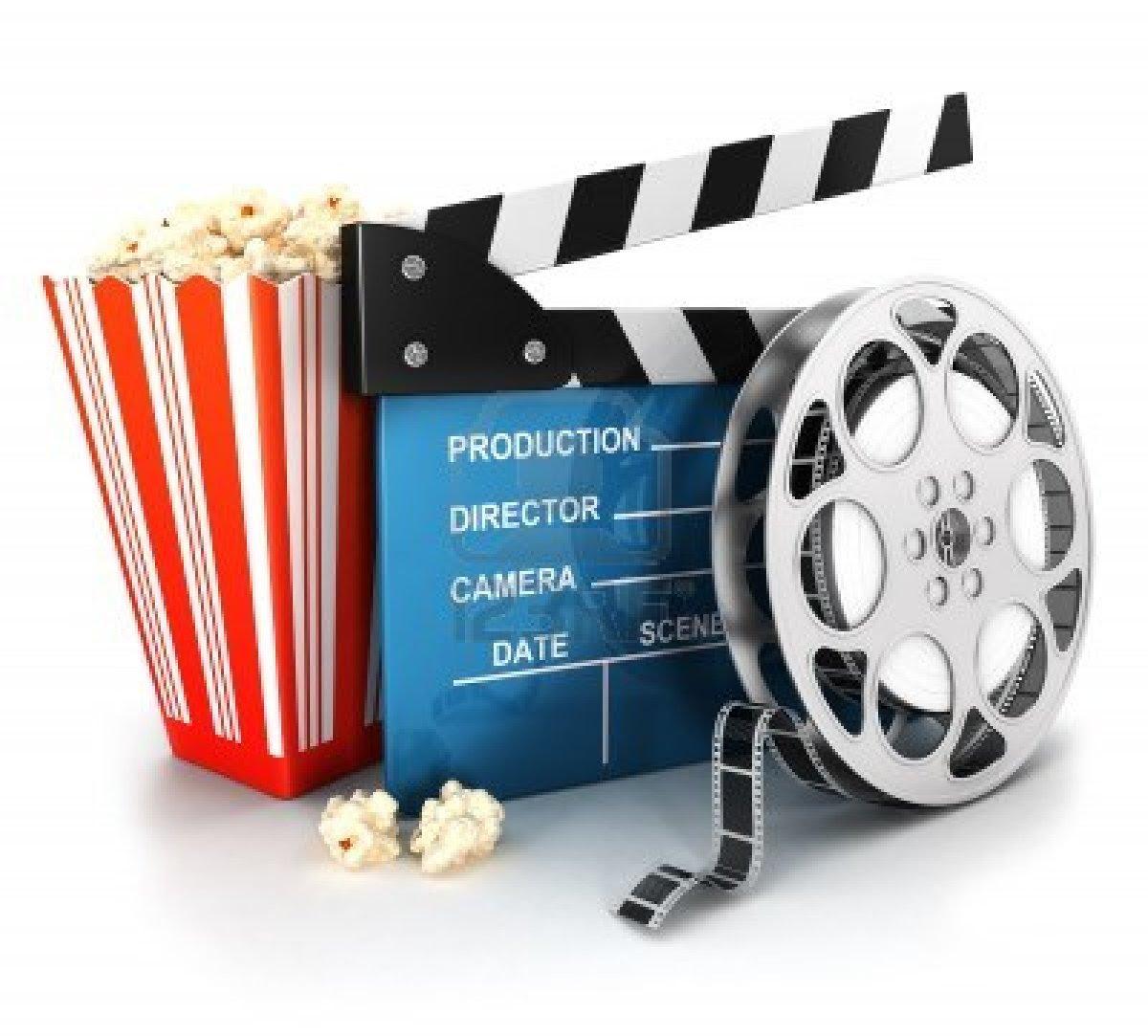 curiosidades-cinefilas-interesantes-datos-investigacion-recomendaciones-blogs-blogger