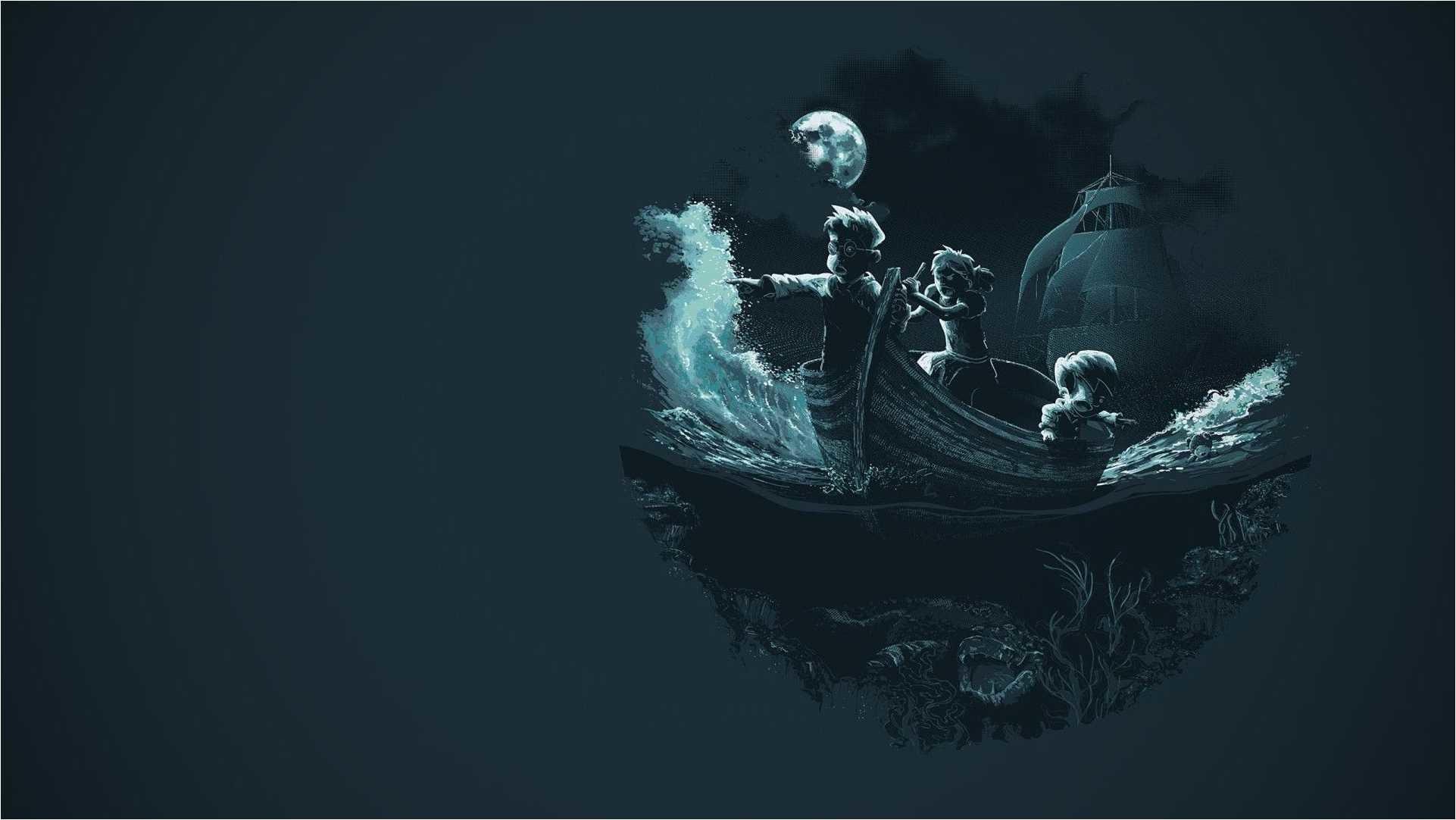 Neverland Wallpaper 61 Images