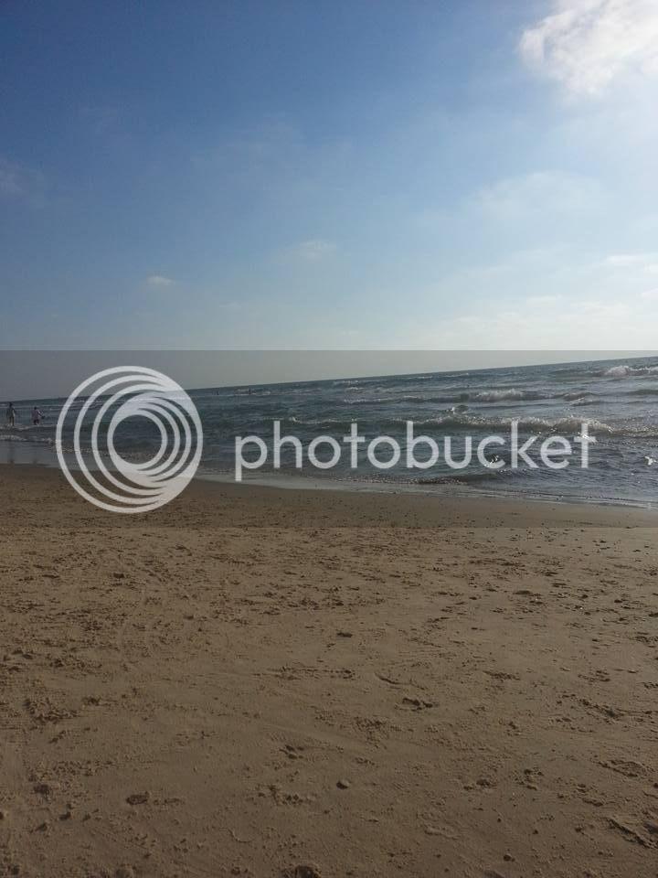 photo beach_zpsvzwfh85x.jpg