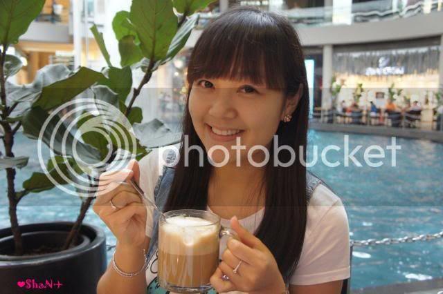photo 12-1_zps9c253832.jpg