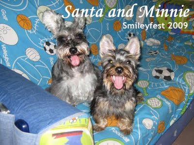 40-Santa-and-Minnie---2