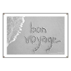 bon voyage Banner by ADMIN CP59131290