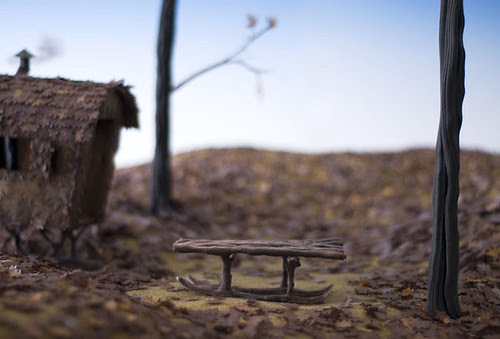 2_table_0077