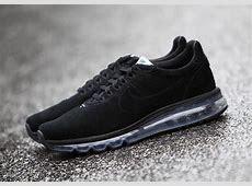 Nike Air Max LD Zero Suede   SneakerNews.com