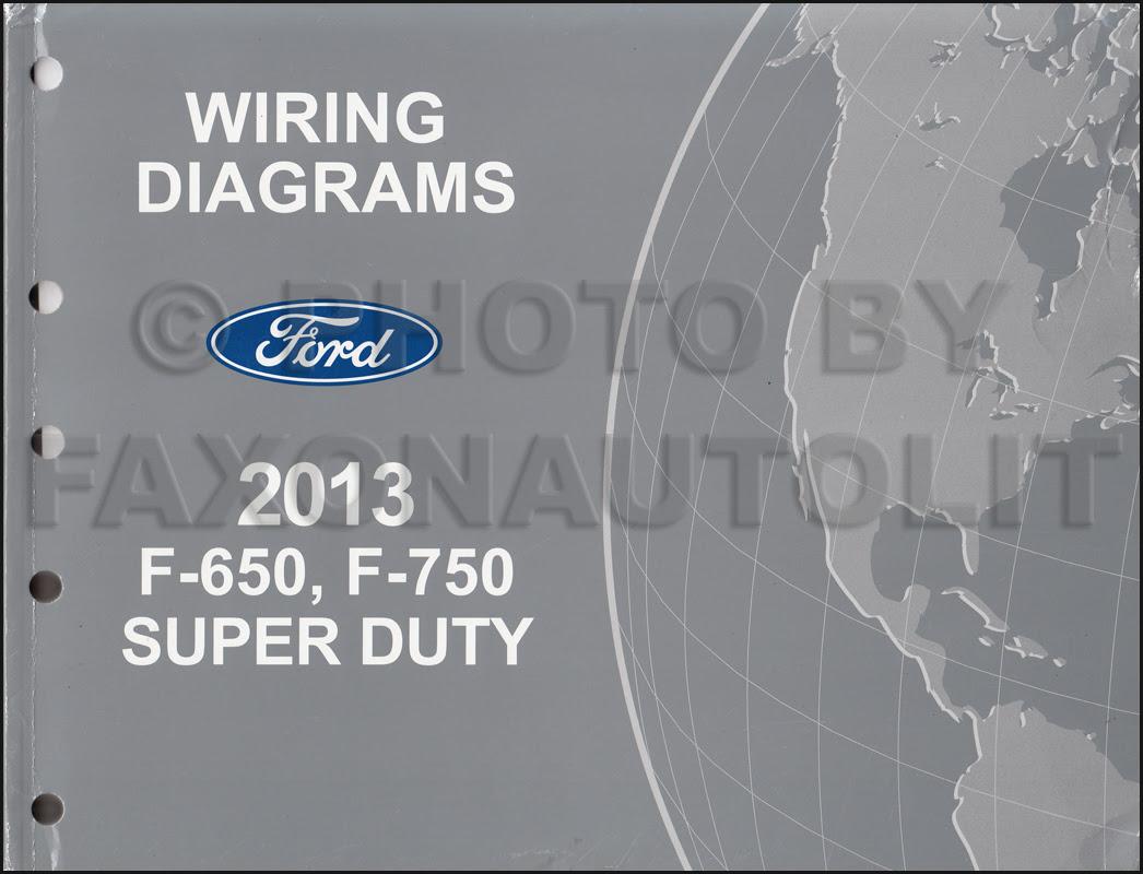 8b1b5a7 2014 Ford Super Duty Fuse Diagram Wiring Library
