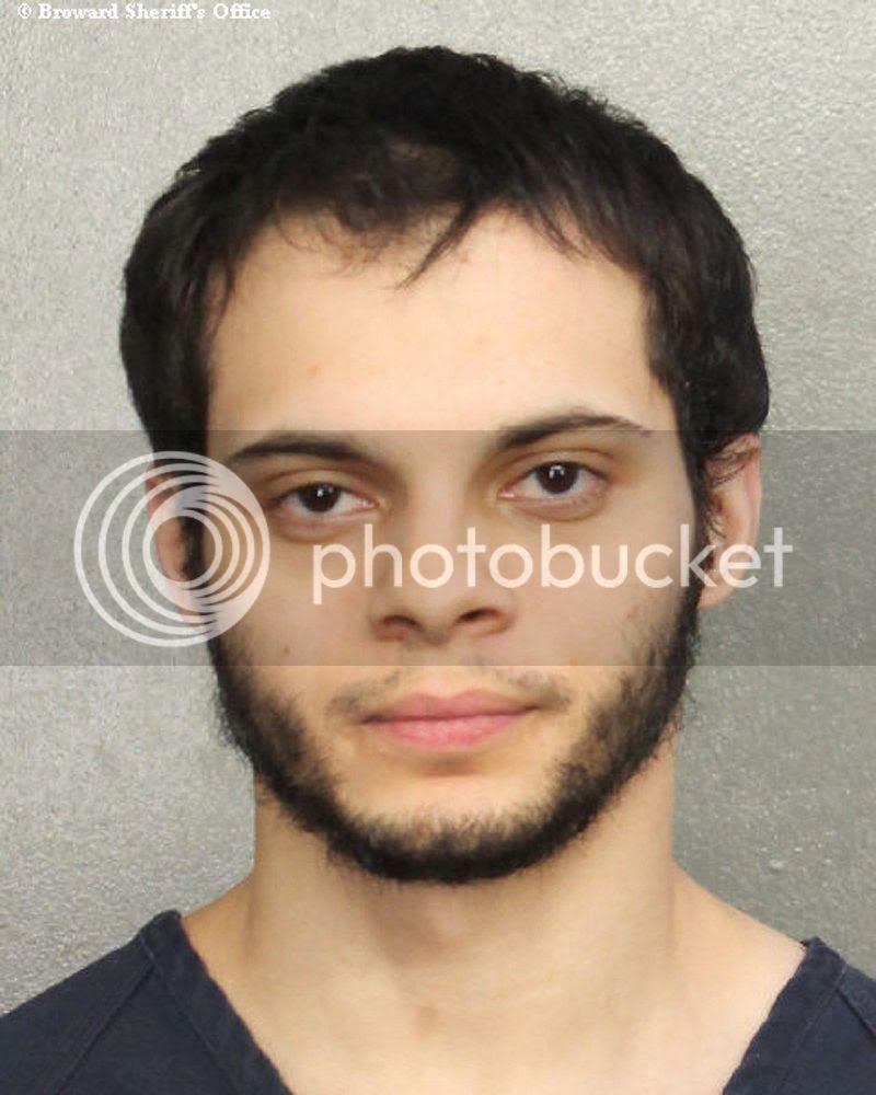 Esteban Santiago Jihad photo C1kS8eUXAAA1VAf_zpstxahi7j7.jpg