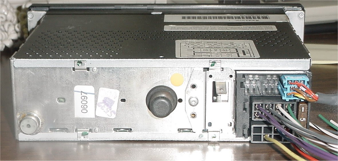 Vw Passat Monsoon Stereo Wiring Diagram 1965 Chevelle Fuse Block Diagram Heaterrelaay Tukune Jeanjaures37 Fr