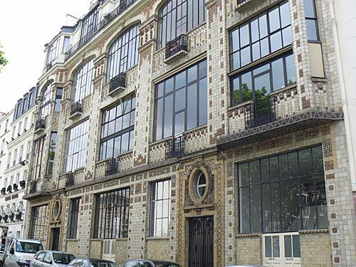 31 rue campagne Première.jpg