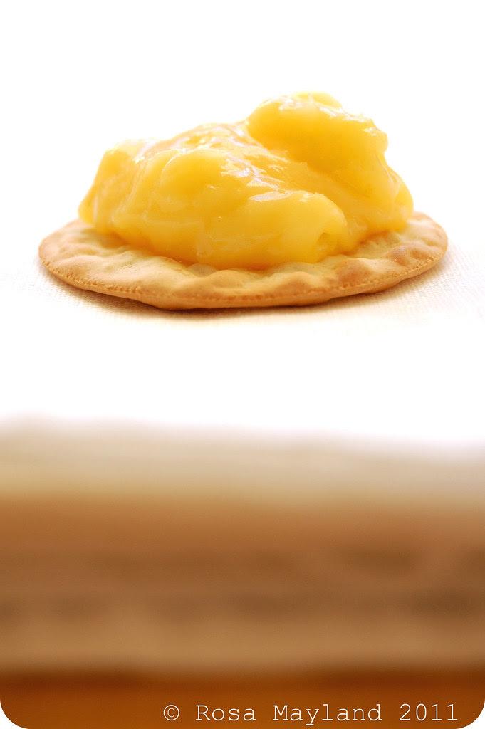 Lemon Curd 2 copy bis