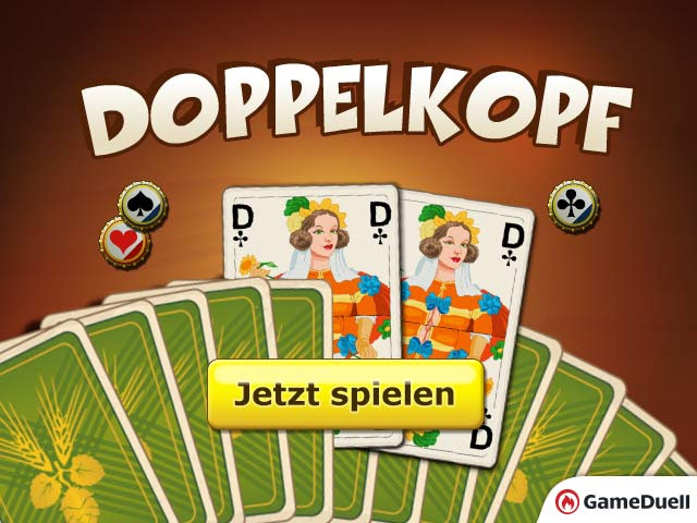 Doppelkopf Online Ohne Anmeldung