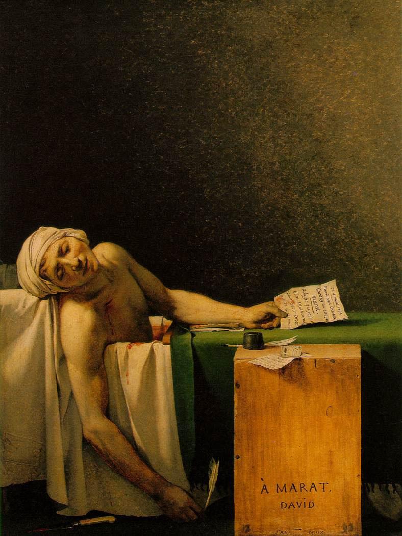 http://www.culturageneral.net/pintura/cuadros/jpg/la_muerte_de_marat.jpg